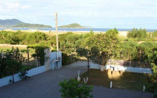 casa pinheira frente para o mar bidi
